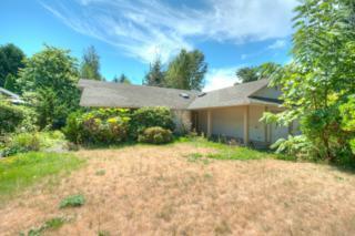 7801 NE 124th St  , Kirkland, WA 98034 (#670539) :: Exclusive Home Realty