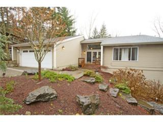 15608 SE 42nd Ct  , Bellevue, WA 98006 (#670596) :: The Kendra Todd Group at Keller Williams