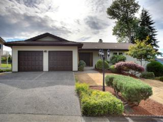 28825 S 8th Ave  , Federal Way, WA 98003 (#670749) :: Exclusive Home Realty