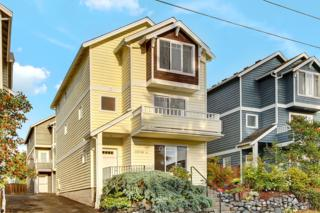 12330  14th Ave NE A, Seattle, WA 98125 (#670751) :: The Kendra Todd Group at Keller Williams
