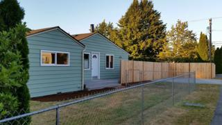 3806  49th Ave NE , Tacoma, WA 98422 (#671013) :: Exclusive Home Realty