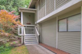 21638 NE 18th Place  , Sammamish, WA 98074 (#671055) :: Exclusive Home Realty