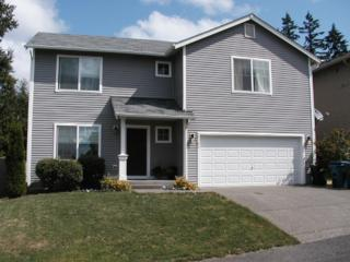 29706  218th Place SE , Kent, WA 98042 (#671089) :: FreeWashingtonSearch.com