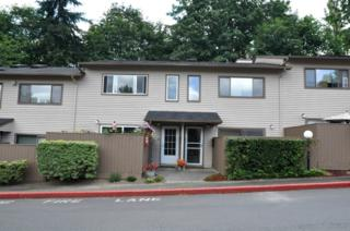 11357 SE 212th Lane  67, Kent, WA 98031 (#671317) :: FreeWashingtonSearch.com