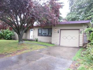 22419  77th Ave W , Edmonds, WA 98026 (#671816) :: The Kendra Todd Group at Keller Williams