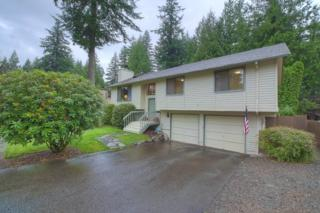 45338 SE Tanner Rd  , North Bend, WA 98045 (#671857) :: Nick McLean Real Estate Group