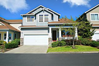 6488  Francis Lp SE 60, Auburn, WA 98092 (#672012) :: Exclusive Home Realty