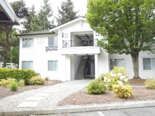 15415  35th Ave W J101, Lynnwood, WA 98087 (#672015) :: Exclusive Home Realty