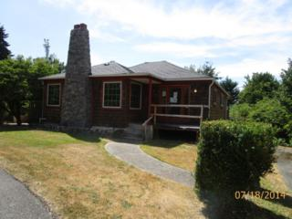 2920  Grandview Dr W , University Place, WA 98466 (#672278) :: Exclusive Home Realty