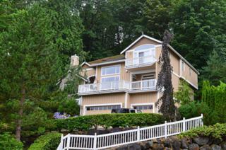 9275 NE 125th Place  , Kirkland, WA 98034 (#672360) :: Home4investment Real Estate Team