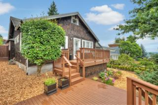3413  10th Ave W , Seattle, WA 98119 (#672393) :: Home4investment Real Estate Team