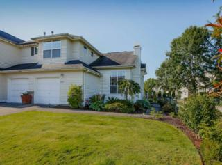 12015 SE 312th Place  7D, Auburn, WA 98092 (#672446) :: Exclusive Home Realty