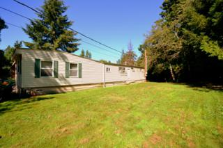 3350  Erlands Point Rd NW , Bremerton, WA 98312 (#672673) :: Priority One Realty Inc.