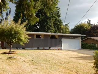 10726  48th St E , Edgewood, WA 98372 (#672783) :: Home4investment Real Estate Team
