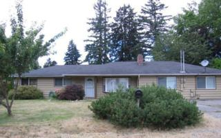 12320  Edgewood Ave SW , Lakewood, WA 98498 (#672794) :: Exclusive Home Realty