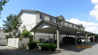 16410  36th Ave W D202, Lynnwood, WA 98037 (#672906) :: Exclusive Home Realty