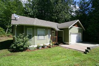 2960  Cedar Lane  , Sedro Woolley, WA 98284 (#673077) :: Home4investment Real Estate Team