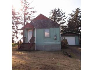 1217 S Montesano St  , Westport, WA 98595 (#673083) :: Home4investment Real Estate Team
