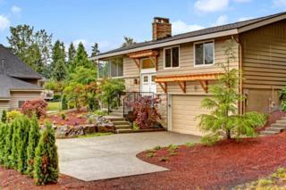4561  167th Lane SE , Bellevue, WA 98006 (#673253) :: Exclusive Home Realty