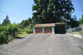 0  Mccollum Ave W , Bremerton, WA 98312 (#673450) :: Better Homes and Gardens McKenzie Group