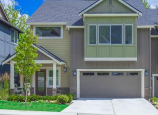 900  228th Ave NE 8A, Sammamish, WA 98074 (#673631) :: Exclusive Home Realty