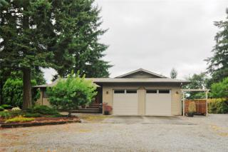 26625  Woodland Wy S , Kent, WA 98030 (#673644) :: FreeWashingtonSearch.com