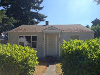 3841 E I St  , Tacoma, WA 98404 (#673753) :: Home4investment Real Estate Team
