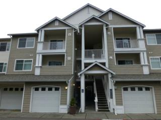 14714  Admiralty Way  A318, Lynnwood, WA 98087 (#673764) :: Exclusive Home Realty