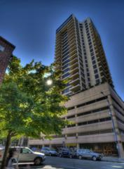 2201  3rd Ave  1307, Seattle, WA 98121 (#673915) :: Exclusive Home Realty