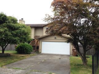 5327  Stonegate Ave NE , Tacoma, WA 98422 (#674011) :: Exclusive Home Realty