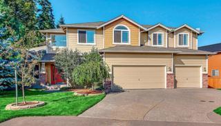 15116  275th Ct NE , Duvall, WA 98019 (#674035) :: Exclusive Home Realty