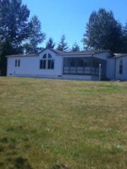 3562  Spirit Lake Hwy  , Silverlake, WA 98645 (#674225) :: Home4investment Real Estate Team