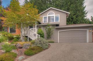 16  210th Place SE , Sammamish, WA 98074 (#674234) :: Home4investment Real Estate Team
