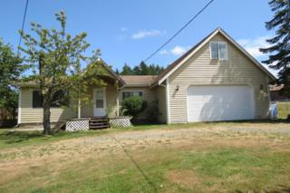 36211  50th Ave E , Eatonville, WA 98328 (#674290) :: Home4investment Real Estate Team