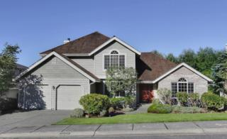 8403  126th Place SE , Newcastle, WA 98056 (#674292) :: Exclusive Home Realty