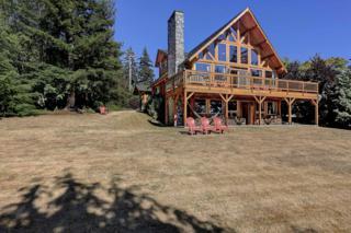 383  Roberts Wy  , Camano Island, WA 98282 (#674447) :: Exclusive Home Realty