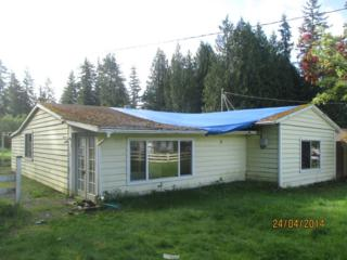 11919  Nels Peters Rd  , Everett, WA 98208 (#674457) :: Exclusive Home Realty