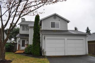 6520  26th St NE , Tacoma, WA 98422 (#674584) :: Exclusive Home Realty