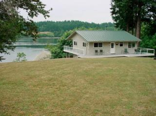 3725  140th Ave KP , Lakebay, WA 98349 (#674646) :: Priority One Realty Inc.