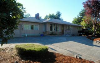 2920  53rd Ave NE , Tacoma, WA 98422 (#674788) :: Exclusive Home Realty