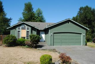 35345  13th Wy SW , Federal Way, WA 98023 (#674906) :: Exclusive Home Realty