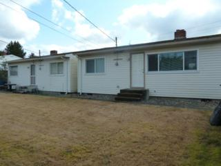 21031  70th Ave W  , Edmonds, WA 98026 (#674983) :: Exclusive Home Realty