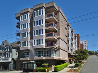 1700  Bellevue Ave  201, Seattle, WA 98122 (#675213) :: Exclusive Home Realty