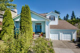 8752 NE 144th Ct  , Kirkland, WA 98034 (#675443) :: Home4investment Real Estate Team