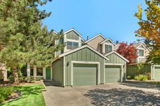 15874 NE 93rd Wy  , Redmond, WA 98053 (#675461) :: Exclusive Home Realty