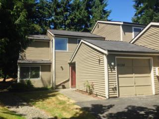 10126 NE 115th Lane  5B, Kirkland, WA 98033 (#675481) :: Exclusive Home Realty