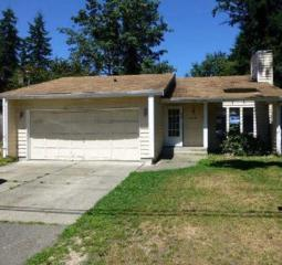 22818 SE 288th St  , Maple Valley, WA 98038 (#675546) :: Exclusive Home Realty