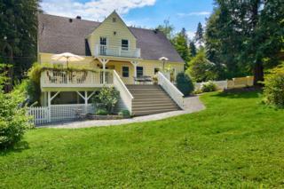 12930  277th Ave NE , Duvall, WA 98019 (#675744) :: The DiBello Real Estate Group
