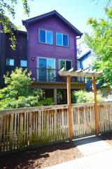 7411  4th Ave NE B, Seattle, WA 98103 (#676135) :: Keller Williams Realty