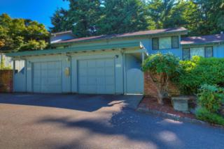 1602  Aberdeen Ct SE , Renton, WA 98055 (#676186) :: Keller Williams Realty